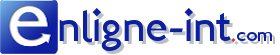 ingenieurs-telecom.enligne-int.com The job, assignment and internship portal for telecommunications engineers